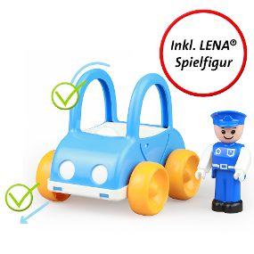 LENA® Babyspielzeug