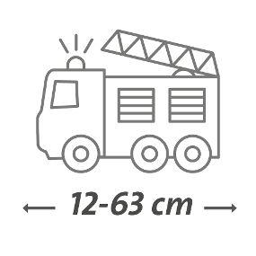 LENA® Feuerwehrauto