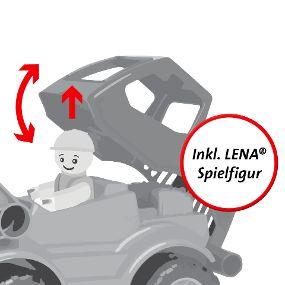 LENA® Aktive