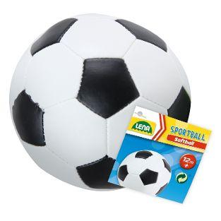 Soft-Fußball 13 cm