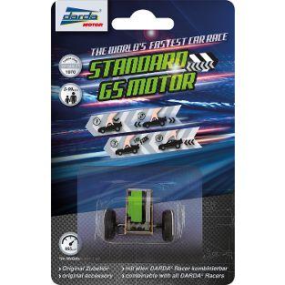 Standard GS Motor