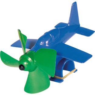 Flugzeug-Propeller