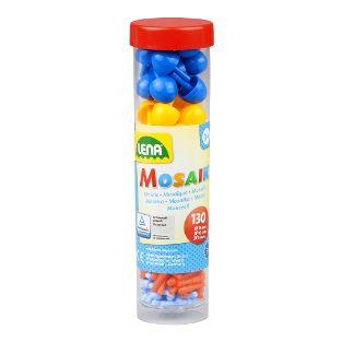 Mosaik Stecker color Mix Classic, Dose