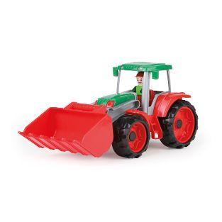 TRUXX Traktor, lose