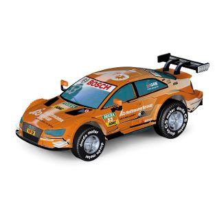 Audi RS5 DTM Green