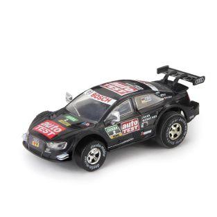 Audi RS5 DTM Scheider