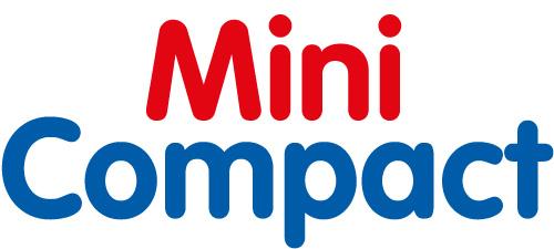 Mini Compact